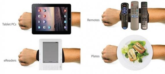 Технологии: Блог Phake: Изобретения