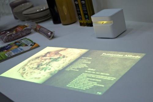 Технологии: Новинки от SONY