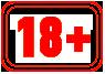 +18: Чебурашкина жена