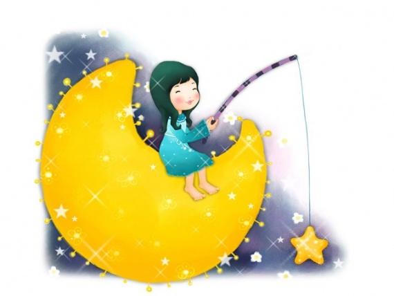 Жизнь: Всем доброй ночи!:-)