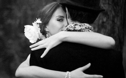 Жизнь: Выйти замуж любой ценой