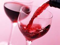 Интересное: Вино