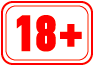 +18: Мир сходит с ума