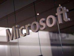 Технологии: Microsoft и зимнее время