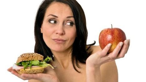 Интересное: Сто калорий