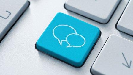 Технологии: Социалки могут прикрыть