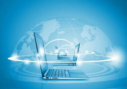 Технологии: Факты о ИНТЕРНЕТ