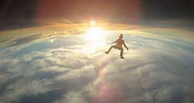 Интересное: Как выжить при падении с высоты