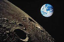 Интересное: Если бы не было Луны
