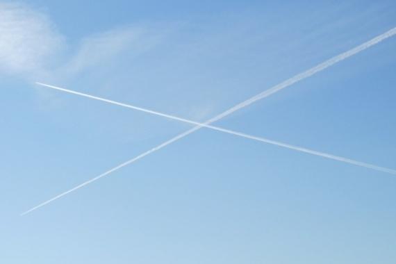 Блог djamix: Небо