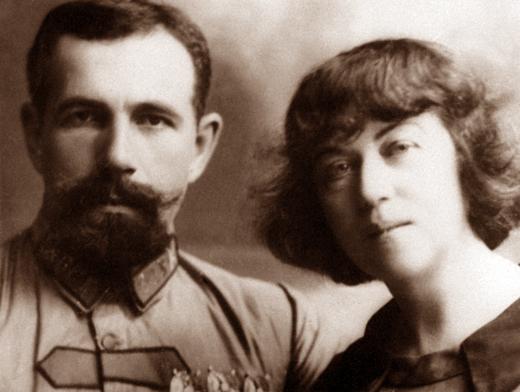 Интересное: Сексуальная революция в России