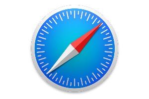 Технологии: Apple выпустила Safari 8.0.1
