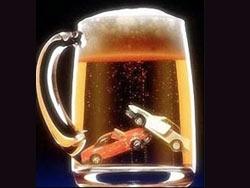 Жизнь: Конфискация машин у пьяных водителей