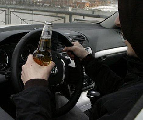 Интересное: Штраф за «пьянку» увеличен до 200 000 рублей