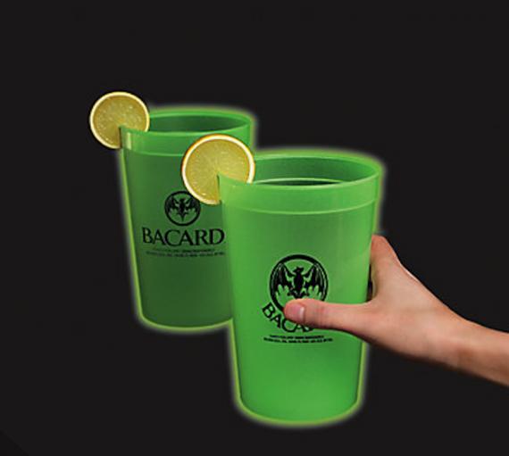 Интересное: Подарки для любителей выпить