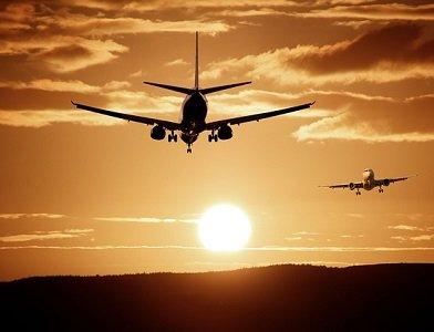 Проишествия: Как выжить в авиакатастрофе