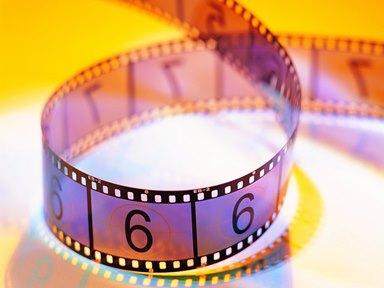 Интересное: Список интересных фильмов