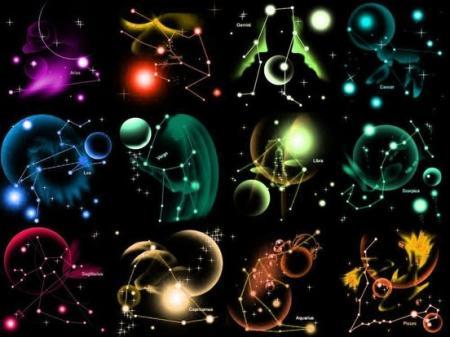 Интересное: Знаки Зодиака