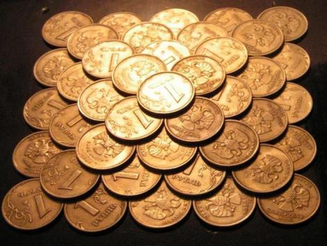 Финансы: Крупнейшие экономики мира