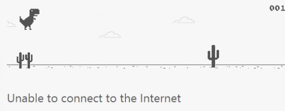 Интересное: Если нет интернет:-)