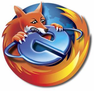 Технологии: Вышел Firefox 35