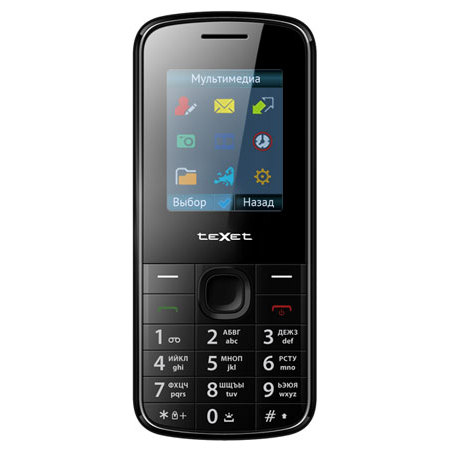 Технологии: Чтобы звонить
