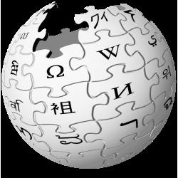 Технологии: Вики предлагают запретить