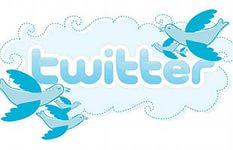 Технологии: Новости от Twitter