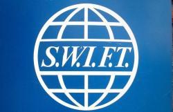 Финансы: ЦБ запустил свой SWIFT