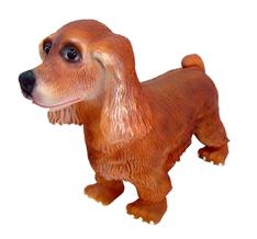 Животные: Секс-кукла для собак