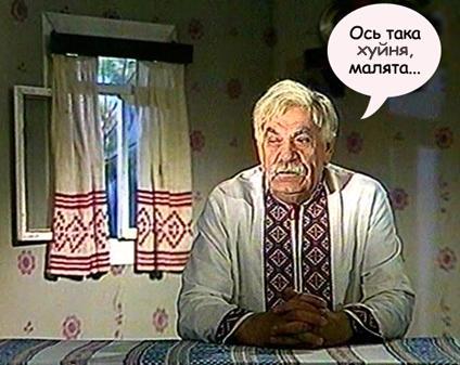 Политика: Минск. Результаты
