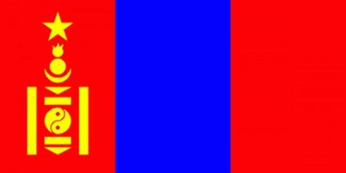 Интересное: Интересные флаги