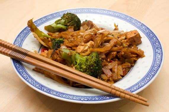 Здоровье: Рецепты от мохмелья