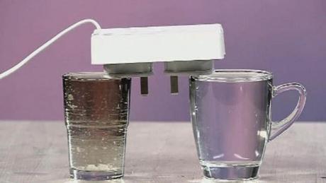 Криминал: Вывел на чистую воду
