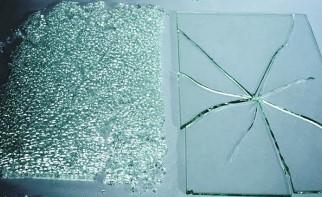Юмор: Алмазы в унитаз