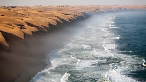 Природа: Красота!:-)