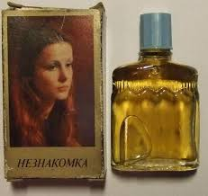 Интересное: Запахи детства:-)