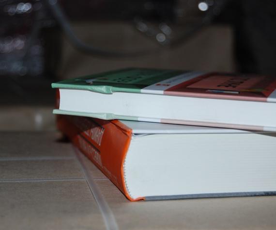Полезные советы: Полезные книги