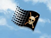 Технологии: Пиратов помилуют
