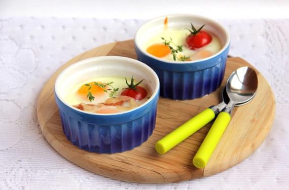 кухня: Яичница