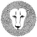 Юмор: Правдивый гороскоп