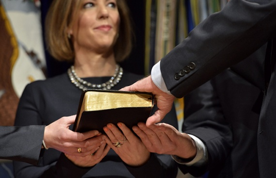 Интересное: Факты о Библии