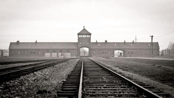 Личность: Факты о Гитлере