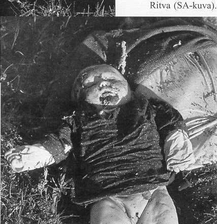 Картинки по запросу волынская резня дети