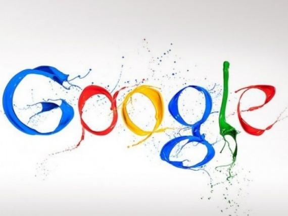 Технологии: Мобильный Google