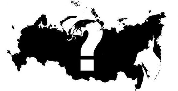 Страны: Тест по географии