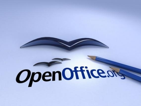 Технологии: OpenOffice закроют?