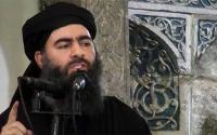 Проишествия: Убит главарь ИГ