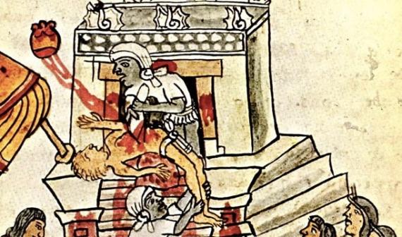 История: Исторические факты