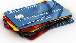 Финансы: Visa или MasterCard